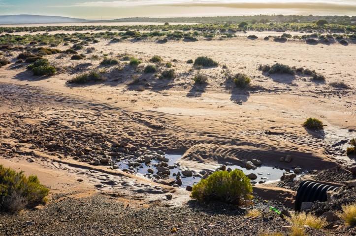 2 Outback SA-31