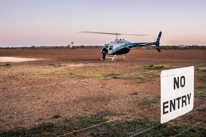 2 Outback SA-42