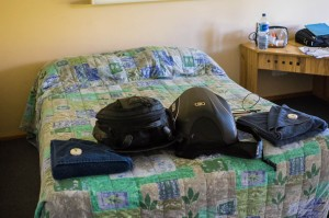 3 NT and back to Adelaide - Full-52