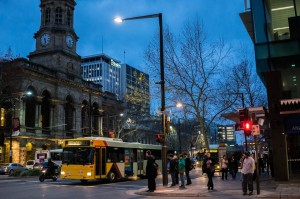 3 NT and back to Adelaide - Full-95
