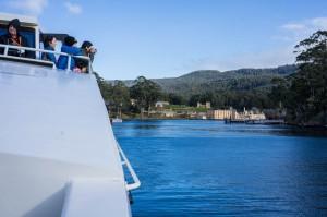 6 East Coast of Tasmania-102