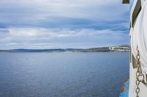 6 East Coast of Tasmania-11