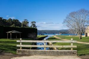 6 East Coast of Tasmania-112