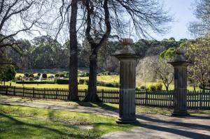 6 East Coast of Tasmania-113