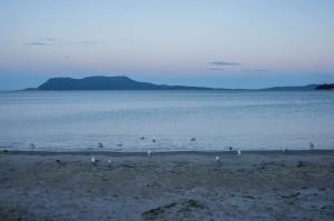 6 East Coast of Tasmania-125