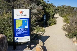 6 East Coast of Tasmania-133