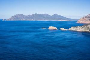 6 East Coast of Tasmania-136