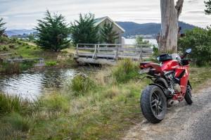 6 East Coast of Tasmania-14