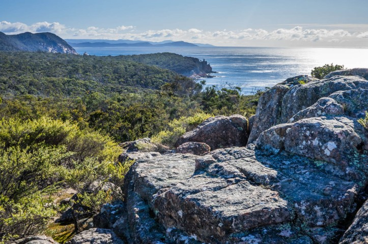 6 East Coast of Tasmania-140