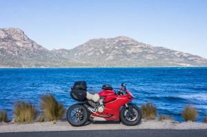 6 East Coast of Tasmania-146