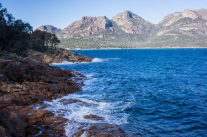 6 East Coast of Tasmania-147