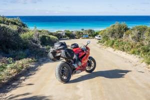 6 East Coast of Tasmania-148