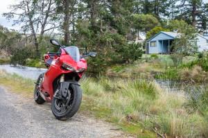 6 East Coast of Tasmania-15