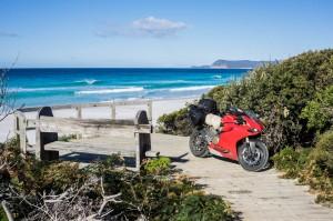 6 East Coast of Tasmania-156