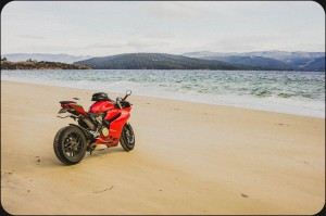 6 East Coast of Tasmania-16