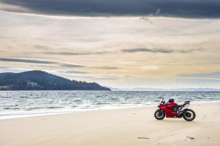 6 East Coast of Tasmania-18