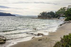 6 East Coast of Tasmania-20