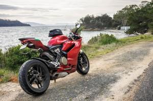 6 East Coast of Tasmania-21