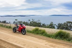6 East Coast of Tasmania-22