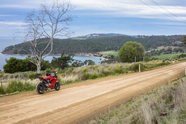 6 East Coast of Tasmania-24