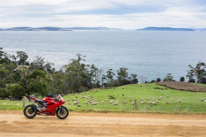 6 East Coast of Tasmania-25