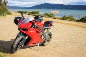 6 East Coast of Tasmania-26