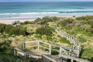 6 East Coast of Tasmania-29
