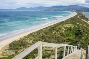 6 East Coast of Tasmania-30