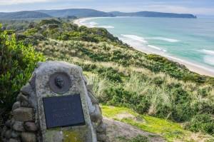 6 East Coast of Tasmania-31