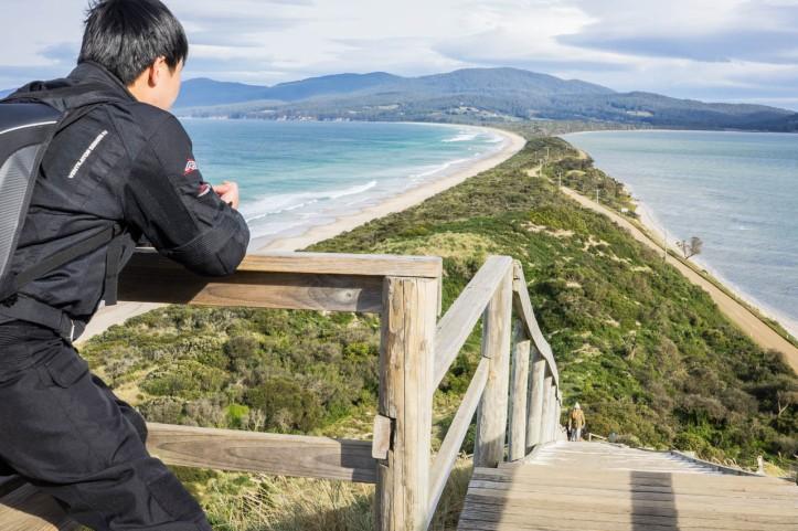 6 East Coast of Tasmania-32
