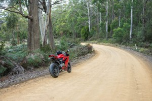 6 East Coast of Tasmania-33