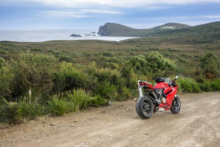 6 East Coast of Tasmania-35