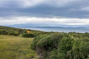 6 East Coast of Tasmania-37