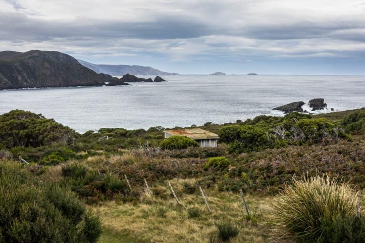 6 East Coast of Tasmania-42
