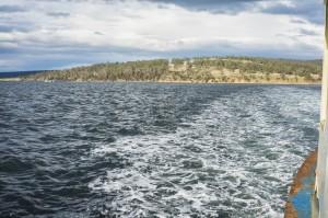6 East Coast of Tasmania-47