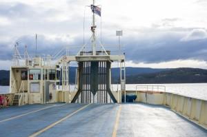 6 East Coast of Tasmania-49