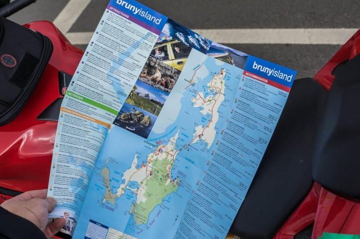 6 East Coast of Tasmania-7
