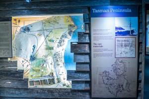 6 East Coast of Tasmania-75