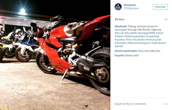 Walter_Panigale_Instagram_3
