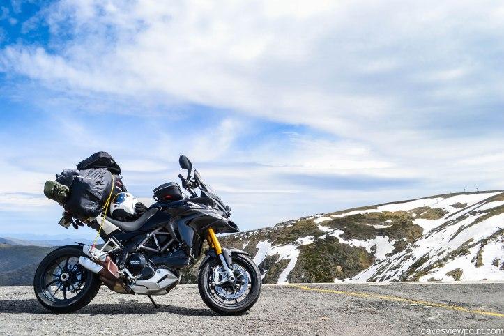 2015-12-13 - A Rider's Landscape-1