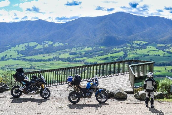 2015-12-13 - A Rider's Landscape-2