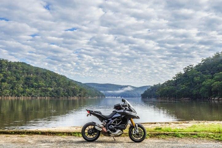 2015-12-13 - A Rider's Landscape-4