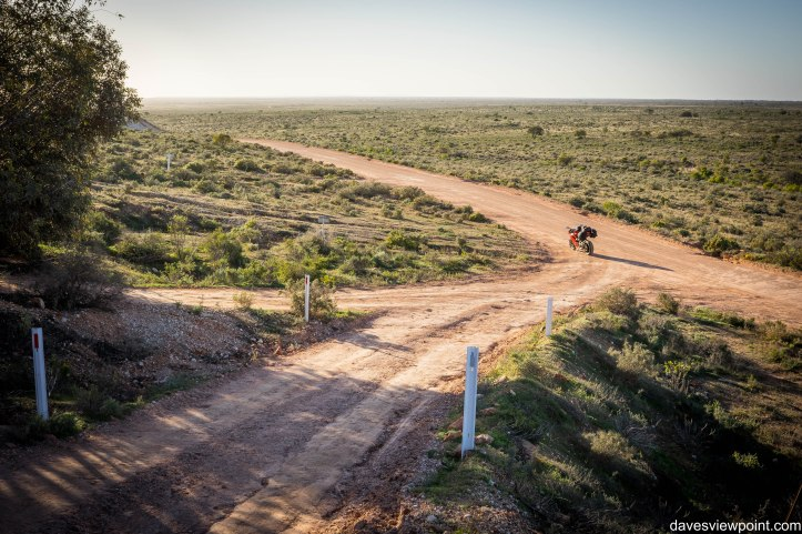 2015-12-13 - A Rider's Landscape-5