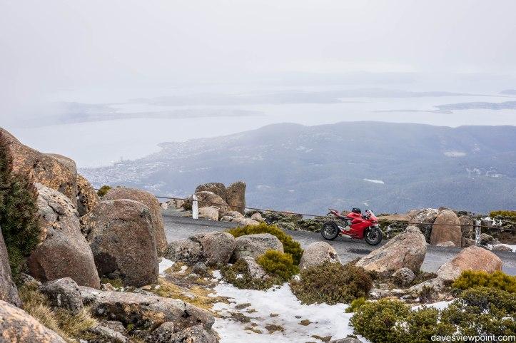 2015-12-13 - A Rider's Landscape-6