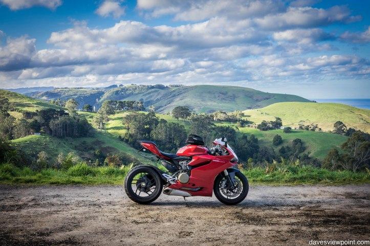 2015-12-13 - A Rider's Landscape-7