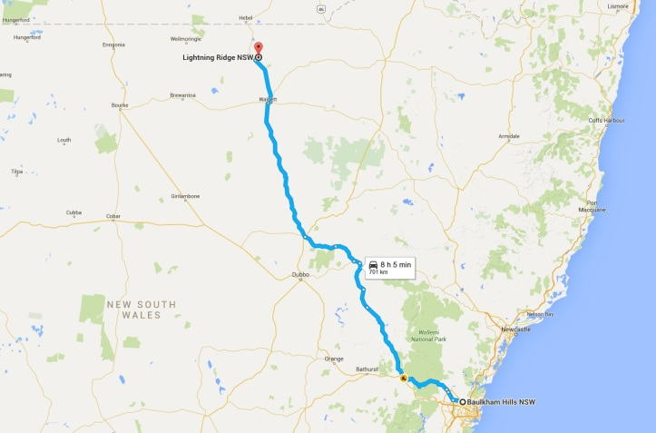1 The Outback - Map - Outback NSW and QLD Road Trip.jpg