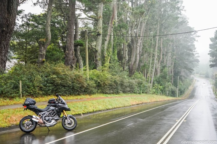 Outback NSW trip and Sydney Moto Group Meets 289