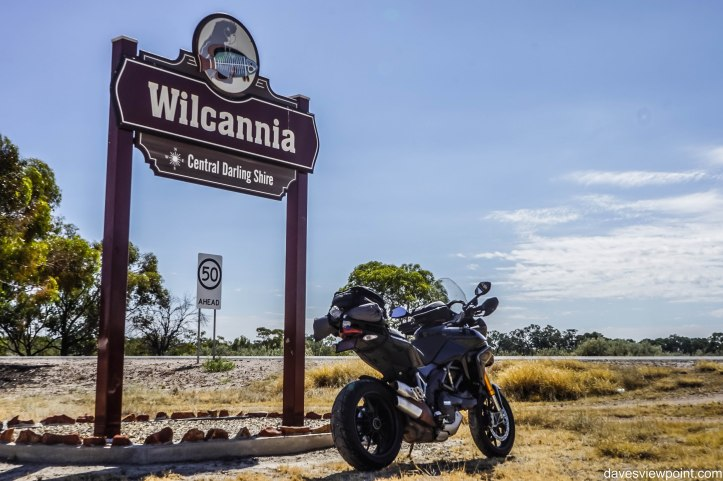 Outback NSW trip and Sydney Moto Group Meets 439