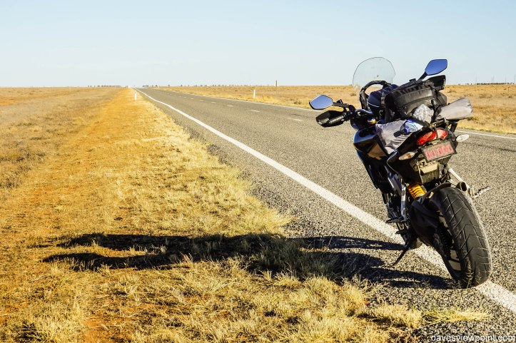 Outback NSW trip and Sydney Moto Group Meets 479