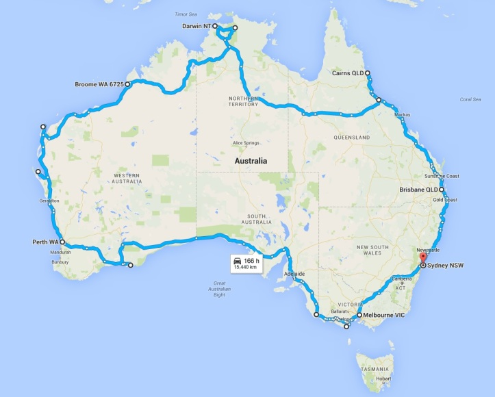 Map - 2016 Australia roadtrip Panigale.jpg